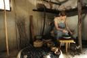 Lavorazione della ceramica (2)