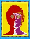 1967 Richard Avedon.jpg