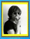 1980 Allan Tannenbaum01.jpg