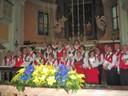 coro folk san lazzaro.jpg
