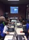 Laboratorio CoderDojo Modena