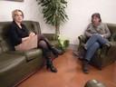 incontro presidente del Consiglio Liotti e Daniela Franchini 002.jpg
