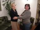 incontro presidente del Consiglio Liotti e Daniela Franchini 004.jpg