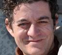 Gianluca Vannuccini