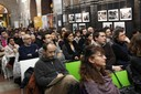 Il pubblico di Modena digitale