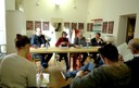 conferenza stampa LaboraDuomo.jpg