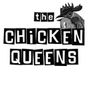 I Chicken Queens