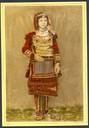 foto marubbi albania scutari donna.jpg