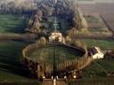 Villa Sorra vista aerea.jpg