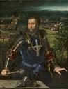 Battista Dossi, Alfonso I.jpg