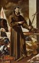 Matteo Loves, Ritratto di fra Giovanni Battista da Modena, già duca Alfonso III, Modena, Galleria Estense.jpg