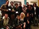 VEDF vincitori e giurie del festival.JPG