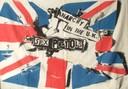 Modena Jamie Reid, Anarchy in the UK Muslin Flag.jpg