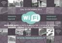 Modena WiFi