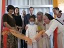 caritas baby hospital inaugurazione play room foto ottani.jpg