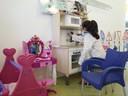 caritas baby hospital betlemme playroom foto ottani.JPG