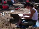 archeologa scavi a Casinalbo.JPG