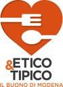 Logo_Etico&Tipico.jpg