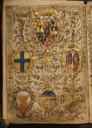 theriaca codice miniato speziali archivio storico comunale.jpg