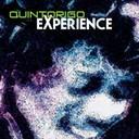 """cover """"Quintorigo Experience"""""""