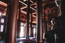 """""""Wondering about China: diario visuale di un viaggiatore"""""""