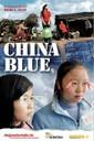 """""""China Blue"""""""