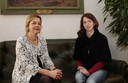 Caterina Liotti e Elisa Sonego2