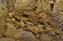 Mummie di Roccapelago.jpg