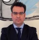 Pablo Chillon