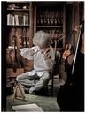 Branduardi al violino.jpg