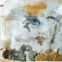LIBRI D'ARTISTA Giosetta Fioroni.jpg