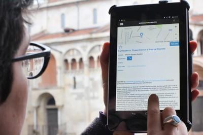 app navigazione in piazza big.jpg