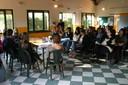 Inaugurazione Job Caffè 2