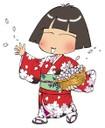 Caricatura Keiko Ichiguchi.jpg