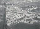 6_Villaggio artigiano foto-aerea.JPG