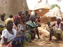 """""""Femmes du Sahel"""" 1, mostra fotografica alla Tenda"""
