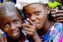 """""""Femmes du Sahel"""" 2, mostra fotografica alla Tenda"""