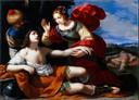 Ludovico Lana Erminia ritrova Tancredi ferito.jpg