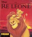 figurina il re leone.jpg
