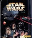 figurina Star wars.jpg