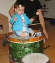 Attività musicali nei nidi e nelle scuole d'infanzia della città3