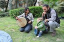 Nati per la Musica/attività1