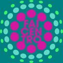 faicentrocol[1].jpg