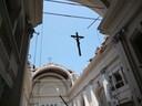 2_Cavezzo-chiesa p.le S. Egidio-1.jpg