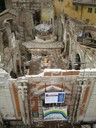 3_S.Felice-chiesa p.le dall'alto dopo rimoz. macerie-2.jpg