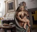 6_Finale-statua mad del rosario rotta.jpg