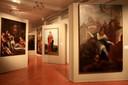 10_mostra 'L'arte nell'epicentro'-3.jpg