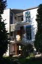 7 - Casa Remaggi (M.Pucci, V.Vecchi).jpg