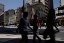 6.Le nostre strade_Le strade di Buenos Aires_foto Mauro Terzi.jpg