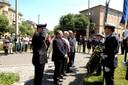 Commemorazione di Aldo Moro